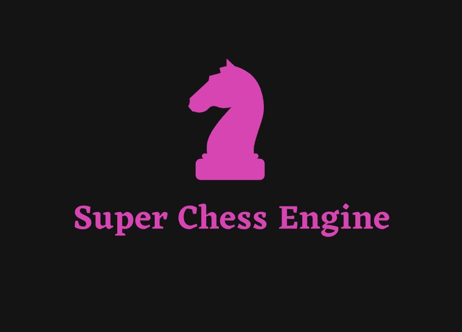 superchessengine.com